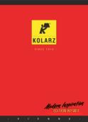 kalatog_kolarz_modern_inspiration.png
